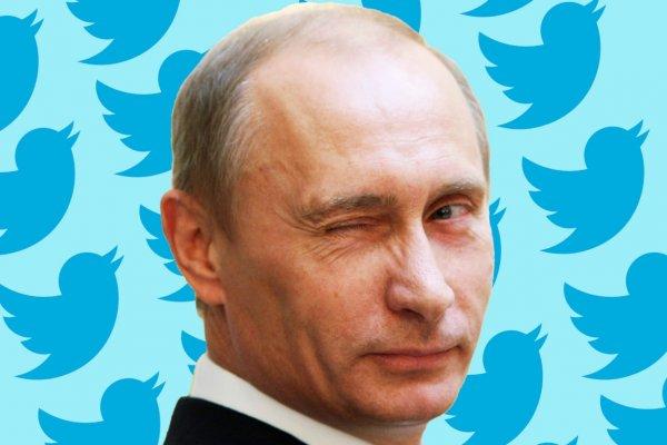 Putin 11 Eylül'den önce ABD'yi uyarmış