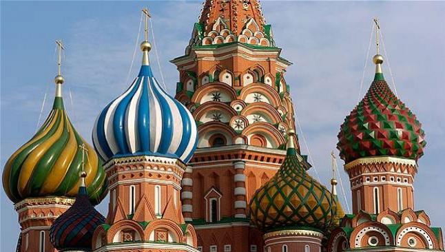 Türk bankaları Rusya'dan çıkıyor mu