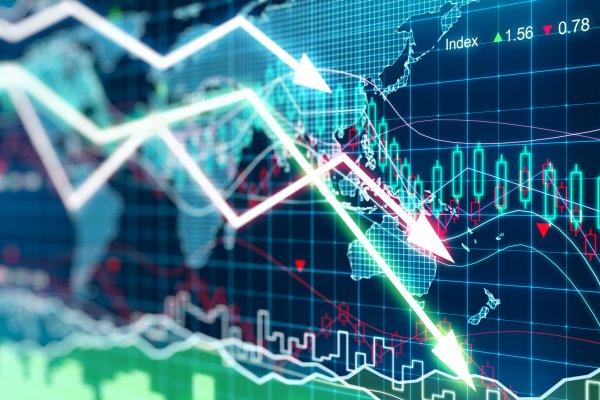ABD'de tüketici fiyatları beklentilere paralel arttı