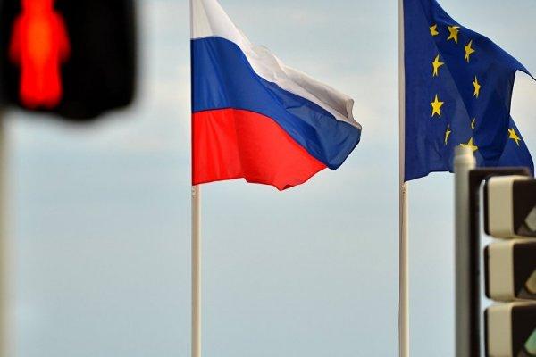 Batı'nın yaptırımları Rus ekonomisine darbe indirdi