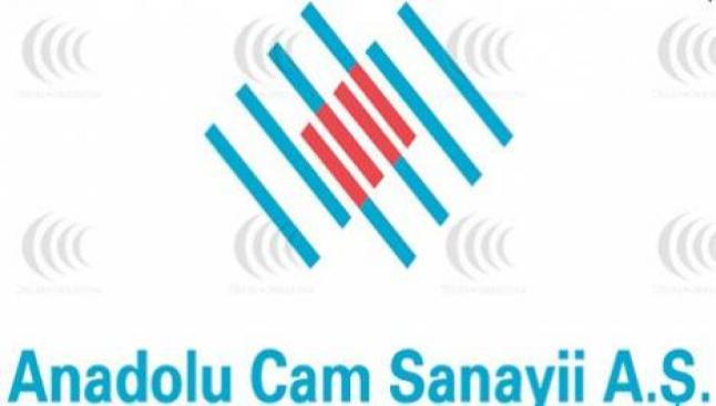 Anadolu Cam için iki rapor