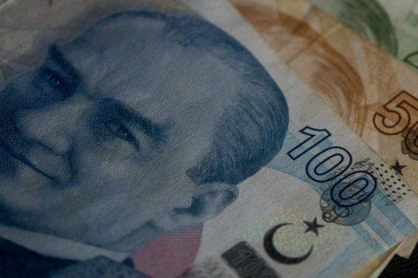 Sigortada 300 milyar lira beklentisi