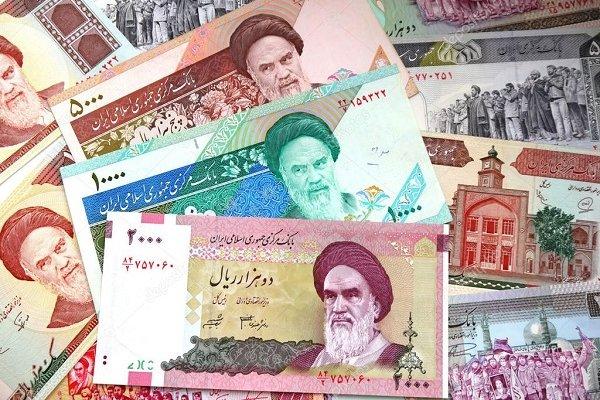 İran ile milli paralarla ticaret başladı