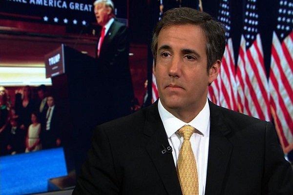 Trump'ın avukatı Cohen, Kongre'de ifade verecek