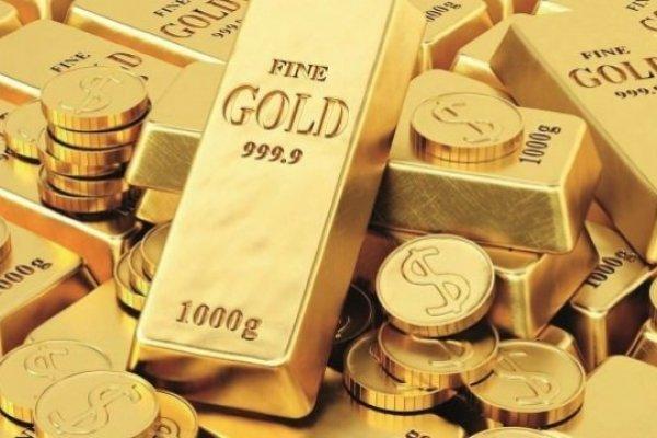 Altın fiyatları Aramco'ya saldırı ile ralli yaptı