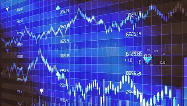 Borsa günü yüzde 0.2 artışla tamamladı