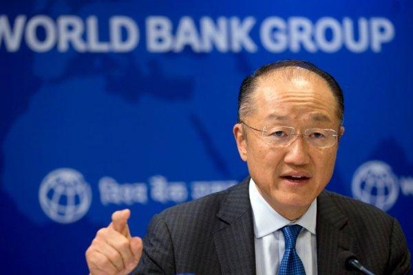 """Dünya Bankasından """"yatırım için mükemmel bir fırsat"""" değerlendirmesi"""