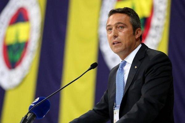 Dövizdeki artışın Fenerbahçe'ye maliyeti belli oldu