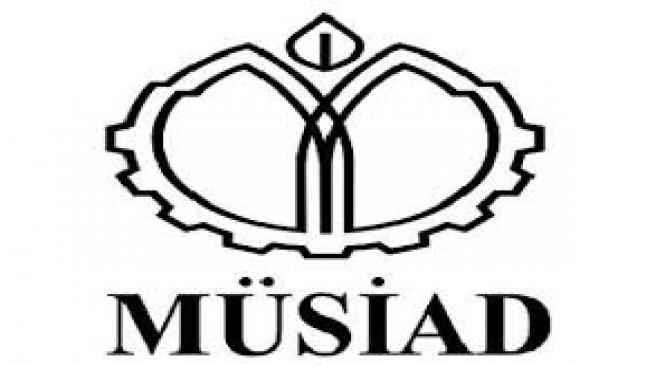 MÜSİAD Babacan'ı istedi