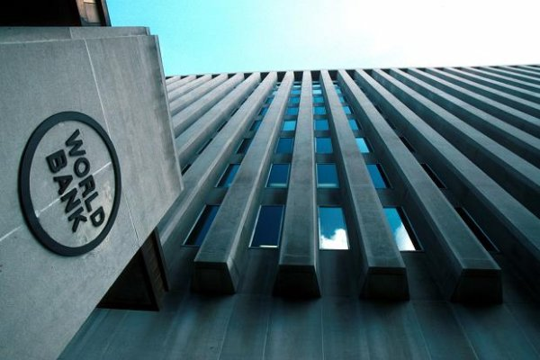 Dünya Bankası Türkiye büyüme tahminini revize etti