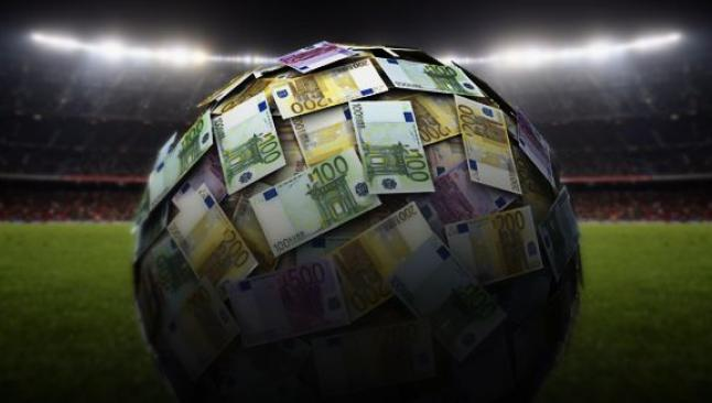 EURUSD: 1.1050 desteği izleniyor