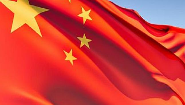 Çin, PKK'nin kaçırdığı işçilerin peşinde