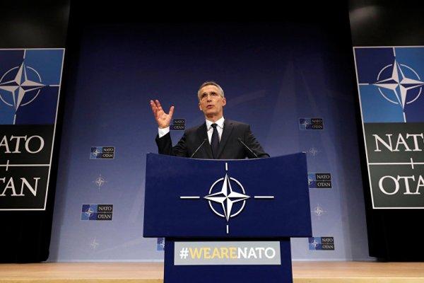 NATO Genel Sekreteri gizli gündemle Türkiye'ye geliyor