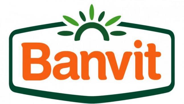 Banvit'te önlemler üst düzeyde