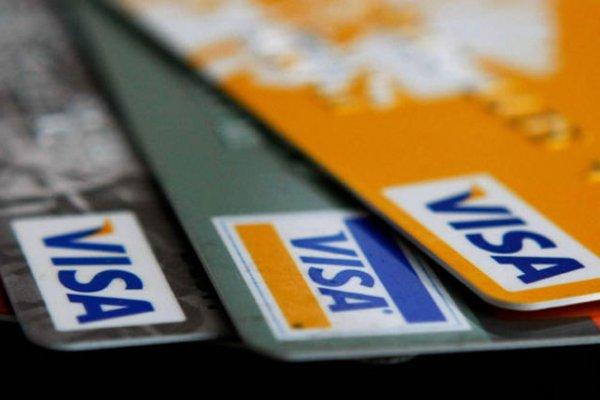 Tüm borçlar 18 eşit taksit veya kredi kartına taksitle ödenebilecek