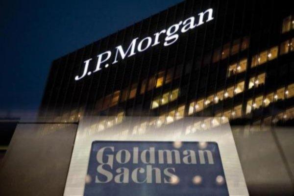 JP Morgan, gelişmekte olan piyasalardaki risklerini azalttı