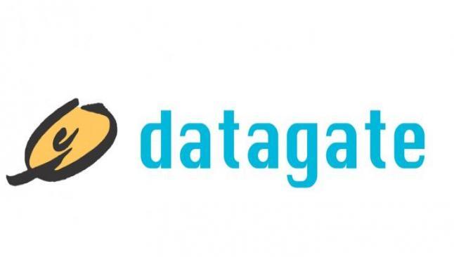 Datagate Avea cirosunu revize etti