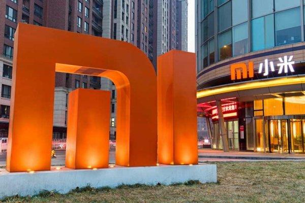Xiaomi, halka arz için başvuru yaptı