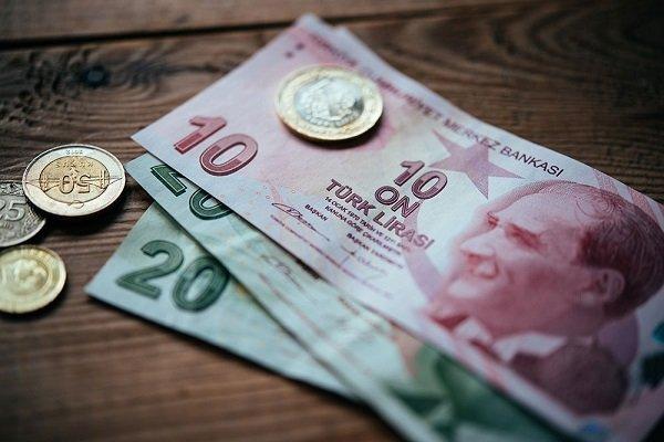 Financial Times: Yatırımcılar Türkiye iştahlarını kaybetmeye başlıyor
