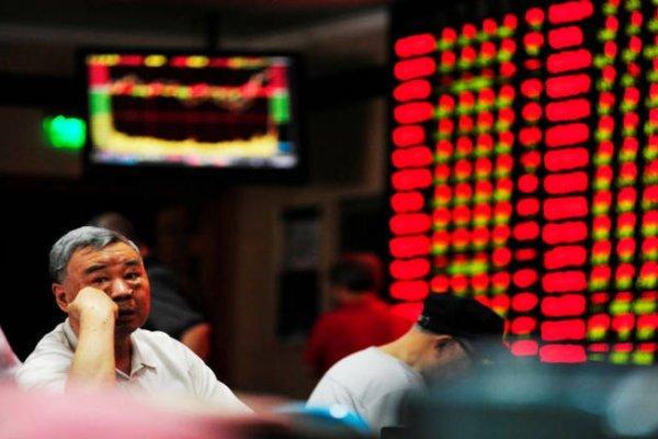 Asya borsalarında satış ağırlıklı seyir izlendi