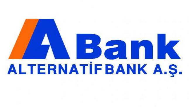 Alternatifbank yönetiminde değişiklik