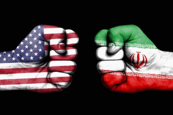 Dünya'dan Trump'ın nükleer anlaşma kararına ilişkin tepkiler