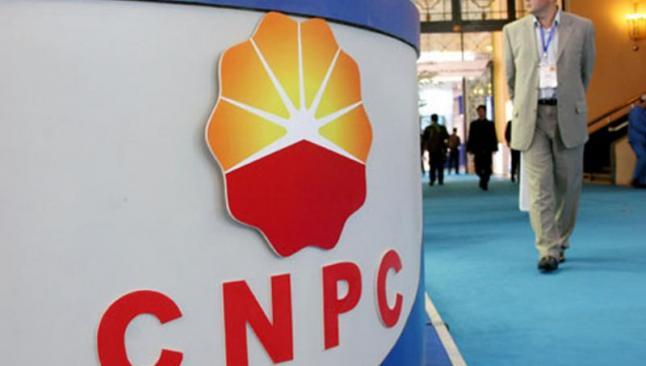 Rus-Çin enerji ilişkileri bir adım daha ilerledi