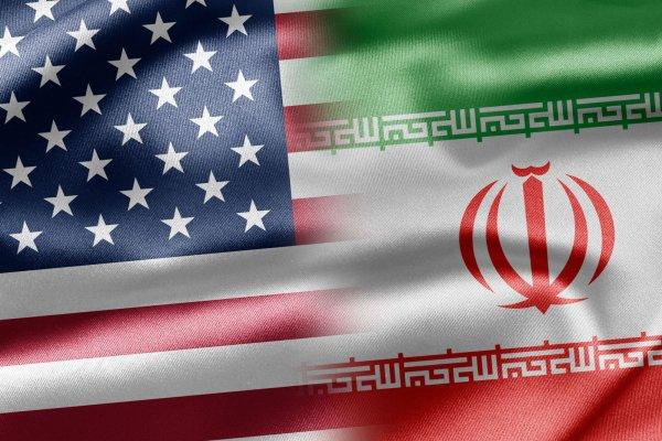 Yaptırımlar nedeniyle İran bütçede kısıntıya gitti