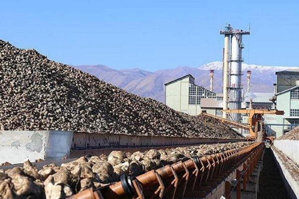 Rekabet Kurulundan 5 şeker fabrikasının satışına onay
