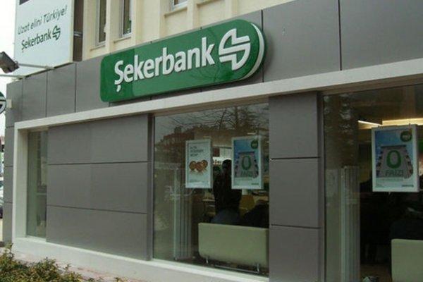 Şekerbank'tan bedelli sermaye artırım kararı