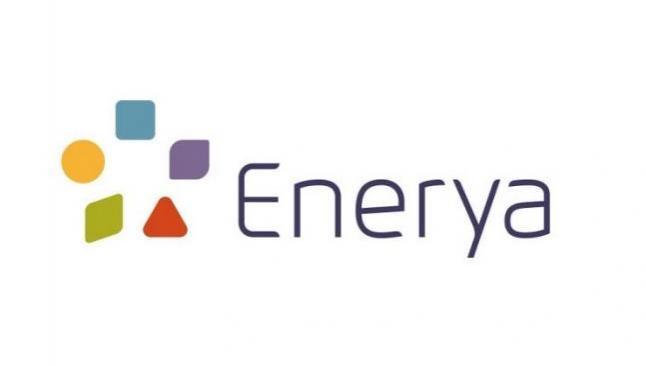 STFA, Enerya'nın yüzde 30'unu sattı