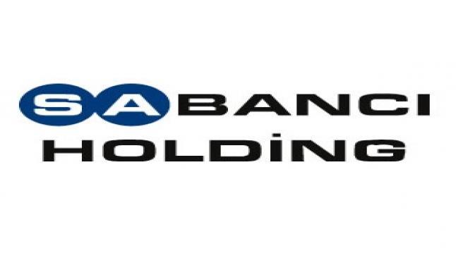Sabancı Holding'in Avrupa atağı