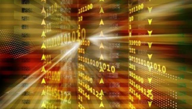 Borsadaki hisseler 4 gruba ayrılacak