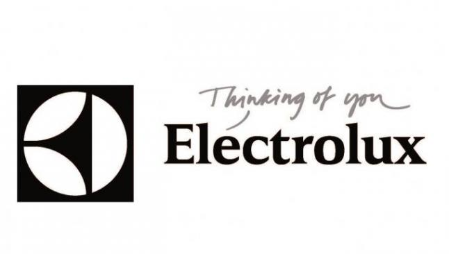 Elektrolux, GE'nin bir birimini satın aldı
