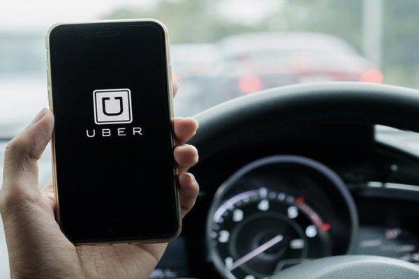 Taksici - UBER kavgasında ilk karar çıktı
