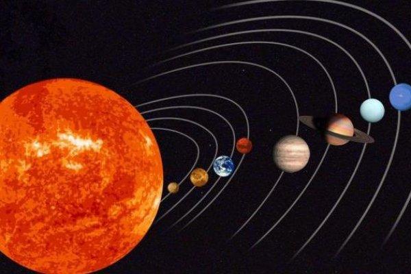 NASA Güneş Sistemi'nin ufuklarını araştıracak