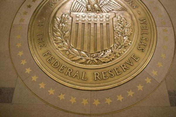 """Fed Başkanı'ndan """"her toplantı canlı olacak"""" açıklaması"""