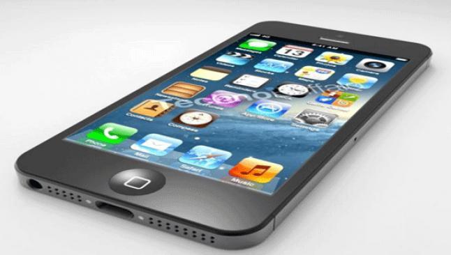 iPhone 5S'e yoğun ilgi üretim arttırdı