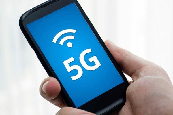 5G'li telefonlar seneye satışa çıkıyor