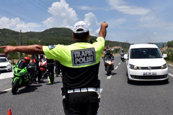 Zorulu Trafik Sigortası Yönetmeliğinde değişiklik