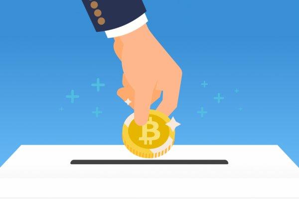 Bitcoin bu yılın sonunda 25 bin dolar