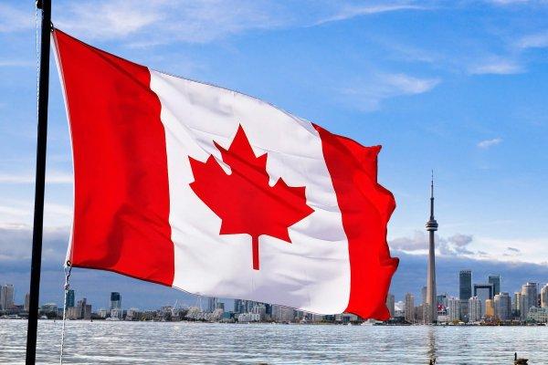 ABD Kanada'dan aldığı kağıt vergilerini iade edecek