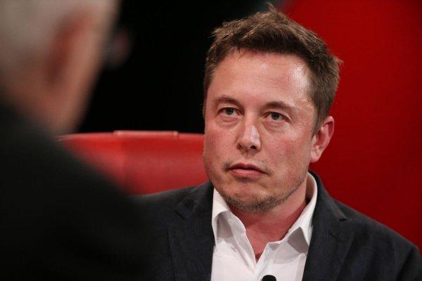 Tesla CEO'sundan borsadan çekilme açıklaması