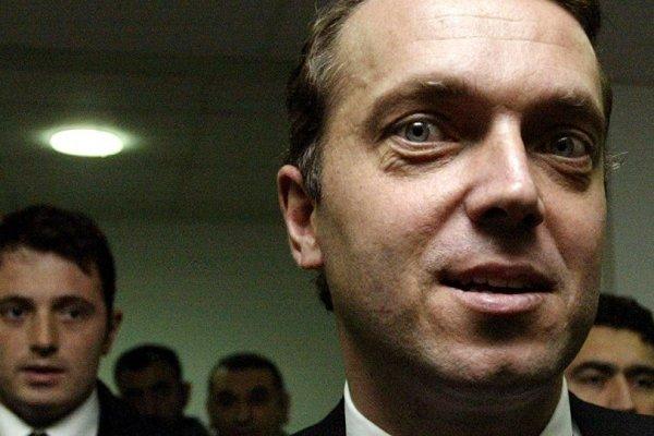 Uzan, Erdoğan'a hizmete hazır olduğunu açıkladı