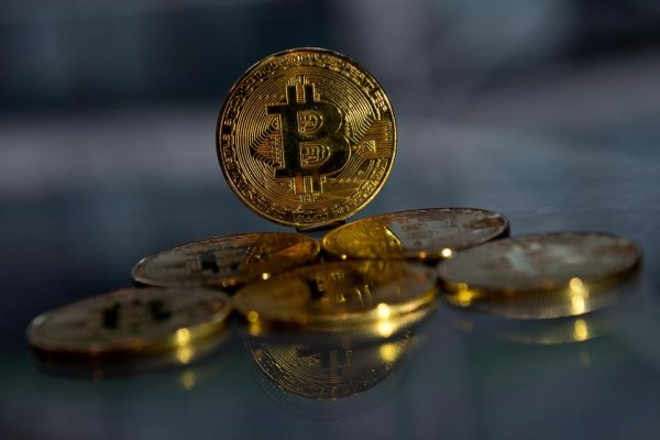 Bitcoin'in talebine SEC'ten ret
