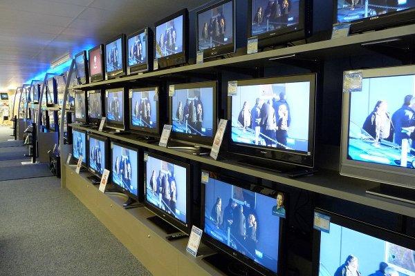 Doğuş Grubu bir TV kanalını daha kapatıyor