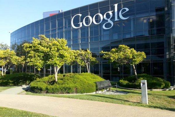 Google, Fransa'ya 1 milyar dolar vergi cezası ödeyecek