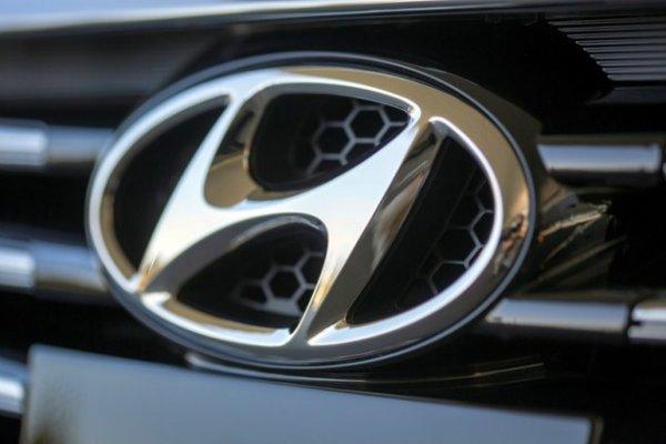 Hyundai, Kocaeli fabrikasında üretimi askıya alıyor