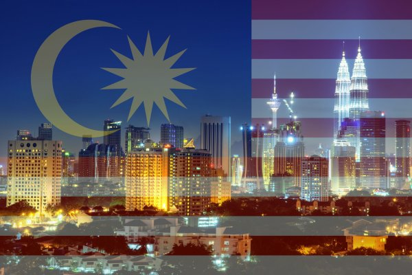 Malezya Merkez Bankası faiz değiştirmedi