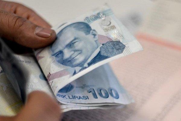 Financial Times: TL Türkiye'deki krizin keskin ucunda